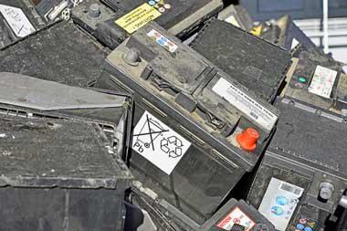 06-Dunmow-Hazardous-Waste-Batteries-01
