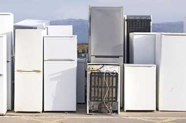 07-Dunmow-Hazardous-Waste-Ozone-01