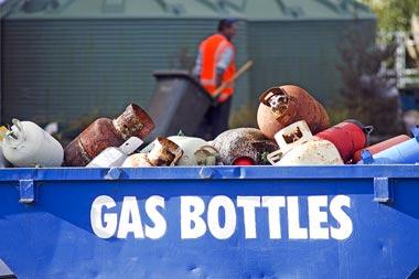 10-Dunmow-HW-Gas-Bottles-01