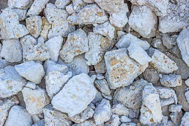 02-Dunmow-AG-Aggregate-Recycled