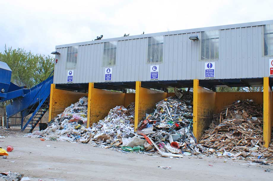 01-Dunmow-Pay-as-You-Tip-Waste-Transfer-Station-01