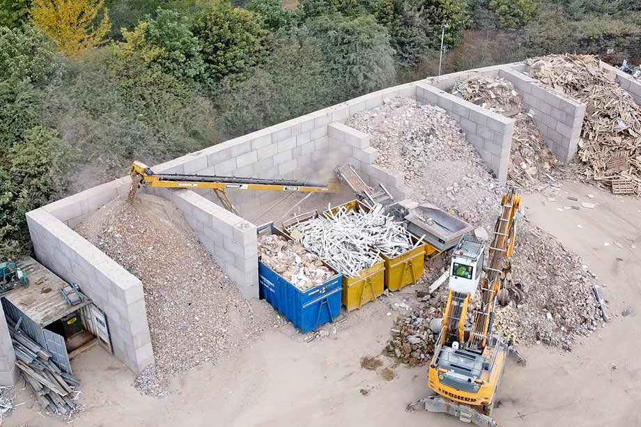 01-Dunmow-Recycling-Solution-Construction-Waste-01