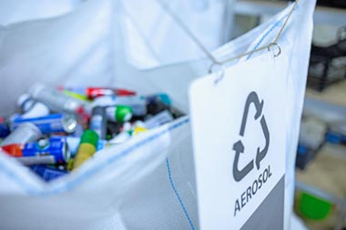 06-Dunmow-Chelmsford-Facility-Mixed-Recycling-01