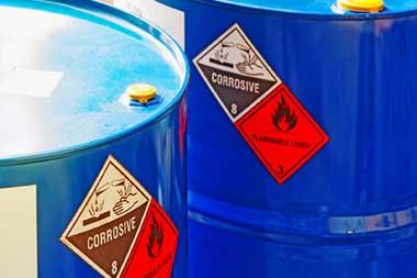 06-Dunmow-Clacton-Facility-Hazardous-Waste-01