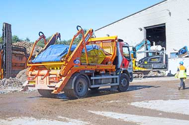 02-Dunmow-Our-Facilities-Waste-Clearance-01