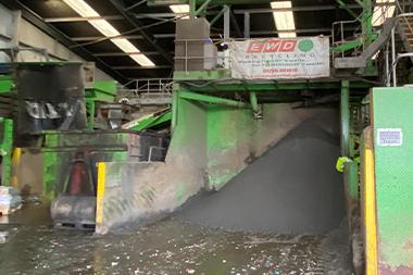 01-Dunmow-Brightlingsea-Facility-Contaminated-Soil-Disposal-11