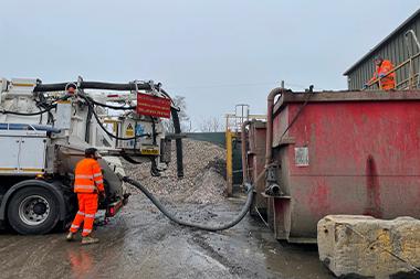 Dunmow-Brightlingsea-Facility-Liquid-Waste-Disposal-2