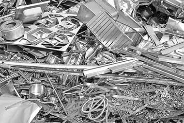 02-Dunmow-Scrap-Metal-Recycling-Aluminium-02