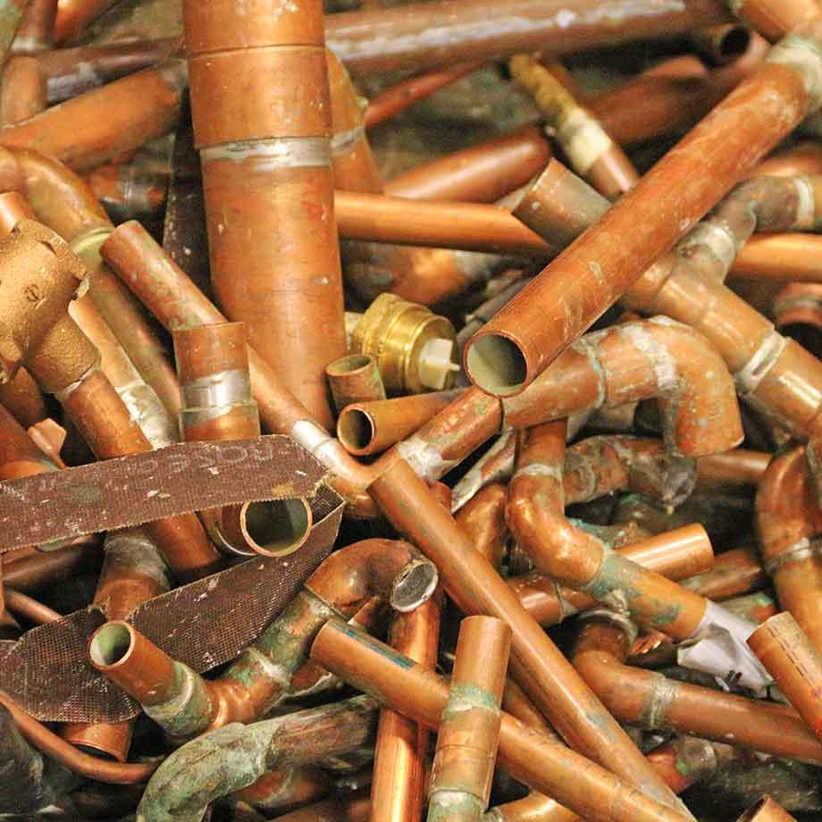 01-Dunmow-Scrap-Metal-Copper-01