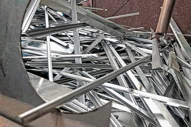 04-Dunmow-Scrap-Metal-Recycling-Steel-04