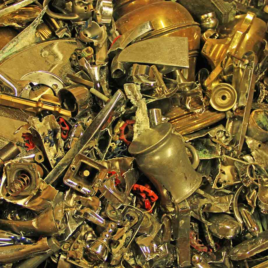 01-Dunmow-Scrap-Metal-Brass-01