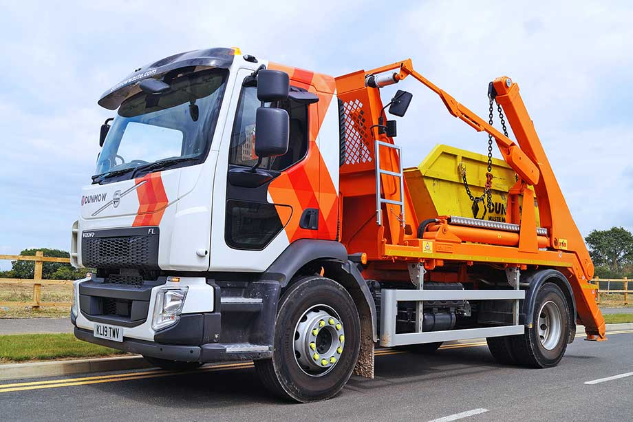 05-Dunmow-LP-Skip-Hire-Epping-05