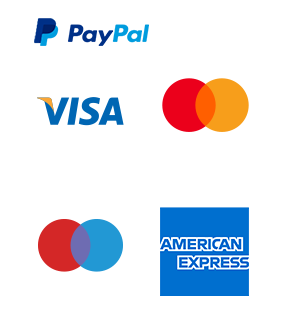 accepted-payment-methods-new