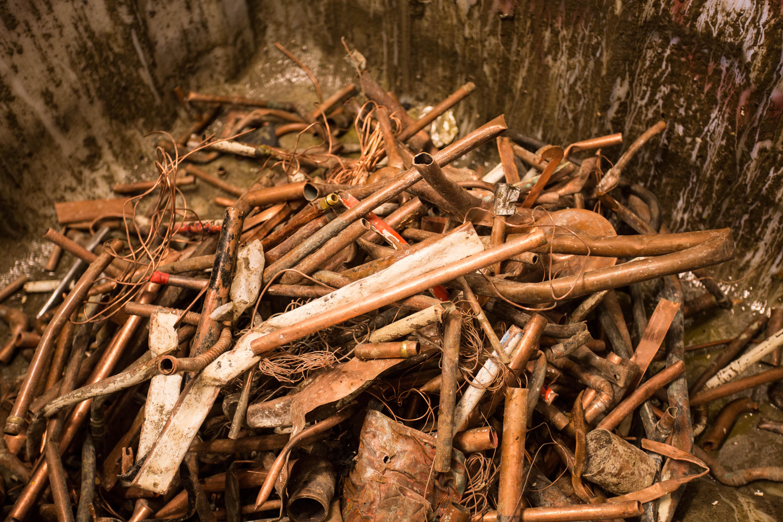 kartaway-metal-recycling